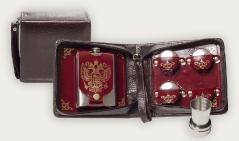 Несессер ТФ-002/В
