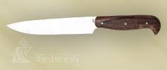 Нож Восточный 2 .
