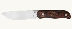 Нож Гефест 16._1
