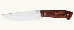 Нож Рысь._1