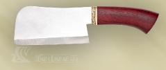 Нож «Тяпка малая»