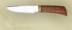 Нож «Универсал»