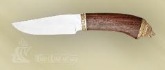 Нож «Тюльпан»