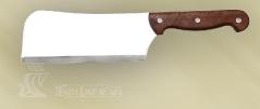 Нож «Тяпка большая»