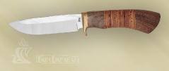 Нож Гефест 16.