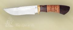 Нож Гефест 2_1