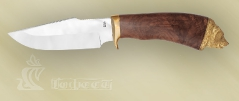 Нож Лесничий._3.