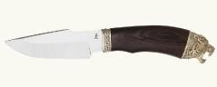 Нож Лесничий._1