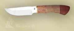 Нож Тюлень.